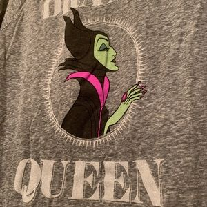Disney Tops - Disney Maleficent (Sleeping Beauty) Shirt
